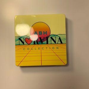 ABH Norvina mini pallet Vol. 2